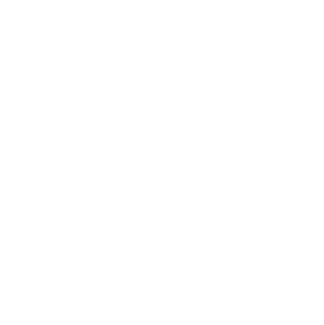 dog transparent